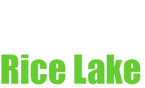 crossfit-rice-lakeb