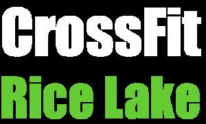 crossfit-rice-lakeb